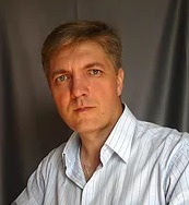 Фотография Абросимов Сергей Анатольевич